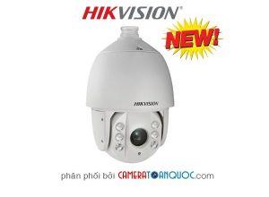 CAMERA HIKVISION DS-2DE7220IW-AE