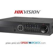 Đầu ghi hình HD TVI 32 kênh DS-7716NI-E4/16P