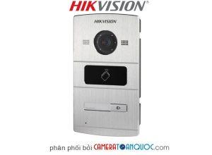 Chuông Cửa Hikvision DS KV8102 IM