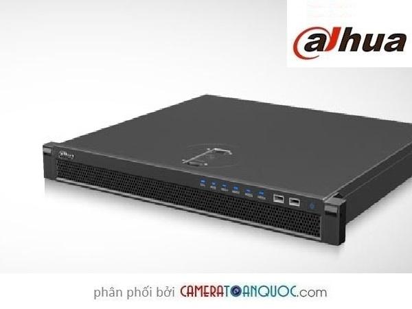 Server riêng giám sát hành trình DAHUA DSS4004