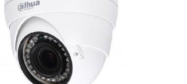 Camera chuyên dụng cho ô tô DAHUA CA-MW181E