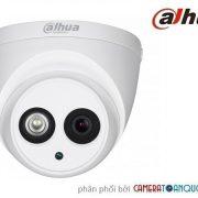 Camera IP Dome Dahua IPC-HDW4220E 1