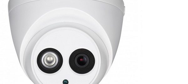 Camera IP Dome Dahua IPC-HDW4220E