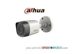 Camera Dahua HAC – HFW1000RP