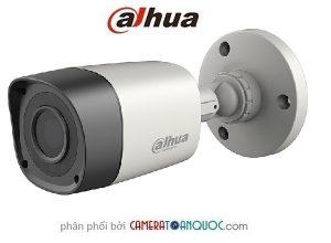 Camera Thân HD CVI Dahua HAC-HFW1000RP