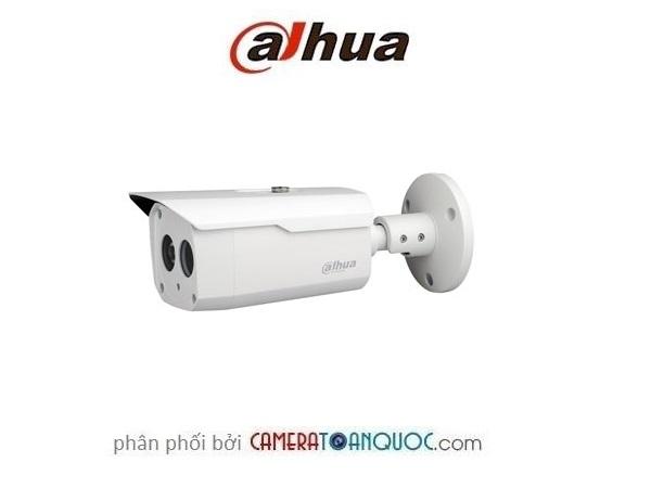 Camera thân HDCVI Dahua HAC-HFW1100BP