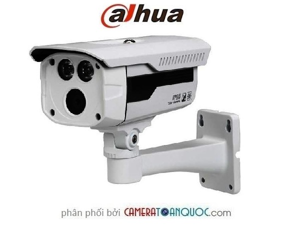 Camera ngoài trời HDCVI Dahua HAC-HFW1100DP-B