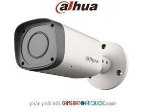 Camera ngoài trời HDCVI Dahua HAC-HFW2220RP-Z