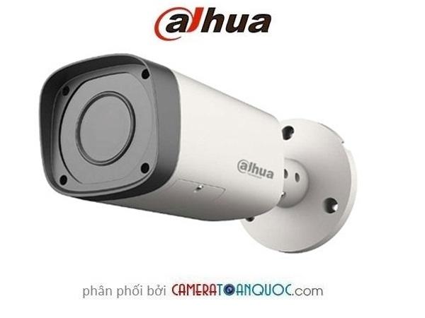 Camera thân hồng ngoại HDCVI Dahua HAC-HFW2120RP-Z
