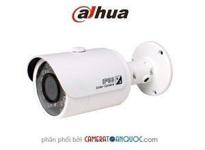 Camera thân dài HDCVI Dahua HAC-HFW2120SP