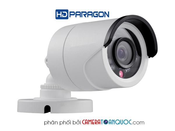 CAMERA HD PARAGON HDS-1785P-IR