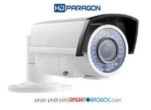CAMERA HD PARAGON HDS-1785P-VFIR3