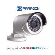 CAMERA HD PARAGON HDS-1882TVI-IRA 1