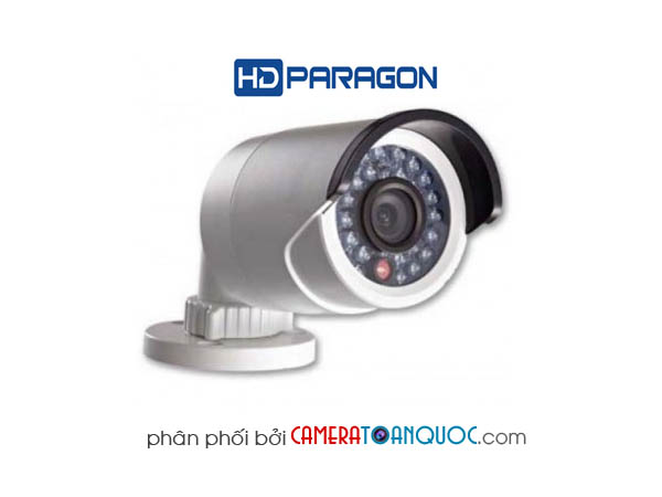 CAMERA HD PARAGON HDS-1882TVI-IRA