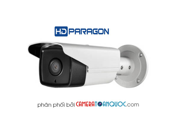 CAMERA HD PARAGON HDS-1882TVI-IRA3