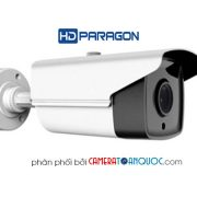 CAMERA HD PARAGON HDS-1887TVI-IR3 1