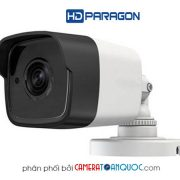 CAMERA HD PARAGON HDS-1887TVI-IR 1