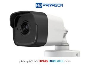 CAMERA HD PARAGON HDS-1887TVI-IR