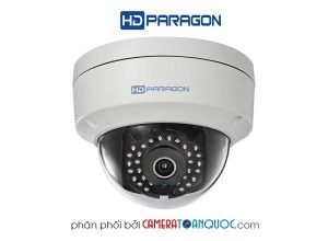 CAMERA HD PARAGON HDS-2120IRP