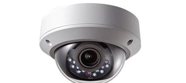 CAMERA HD PARAGON HDS-2142IRP