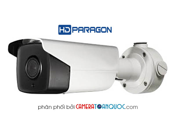 CAMERA HD PARAGON HDS-8832VW-IRZ