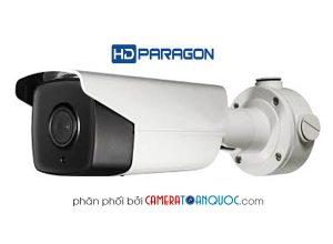 CAMERA HD PARAGON HDS-2252ZIRP5