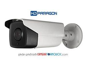 CAMERA HD PARAGON HDS-2285ZIRP5-4K