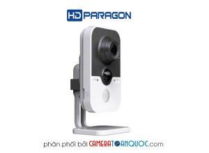 CAMERA HD PARAGON HDS-2420IRPW