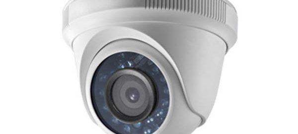 CAMERA HD PARAGON HDS-5785P-IR
