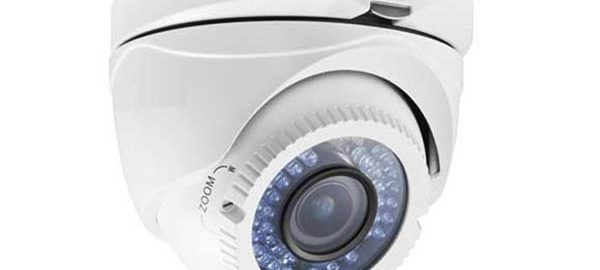 CAMERA HD PARAGON HDS-5785P-VFIR3