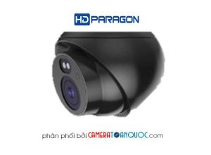 CAMERA HD PARAGON HD-TVI HDS-5882TVI-IM/A