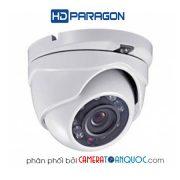 CAMERA HD PARAGON HDS-5887TVI-IRM 1
