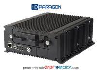 Đầu ghi 4 KÊNH HDS-7204TVI-MB/3GW