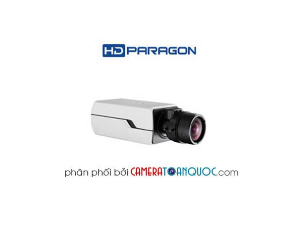 CAMERA HD PARAGON HDS-8432BX