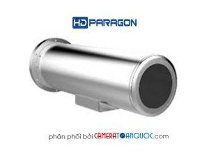 Camera chuyên dụng chống ăn mòn muối biển HDS AC6626BX