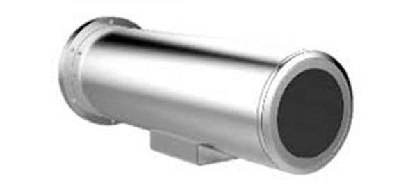 Camera chuyên dụng chống ăn mòn muối biển HDS-AC6626BX