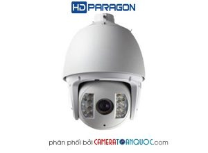 CAMERA HD PARAGON HDS-AT7264IR-A