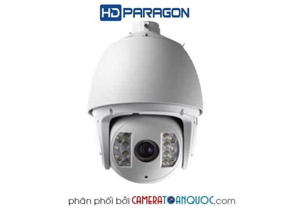 CAMERA HD PARAGON HDS-AT7264IR-A