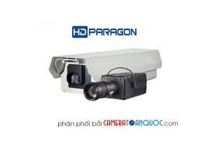 Camera HD PARAGON chuyên dụng chụp biển số HDS-EPL046-2L