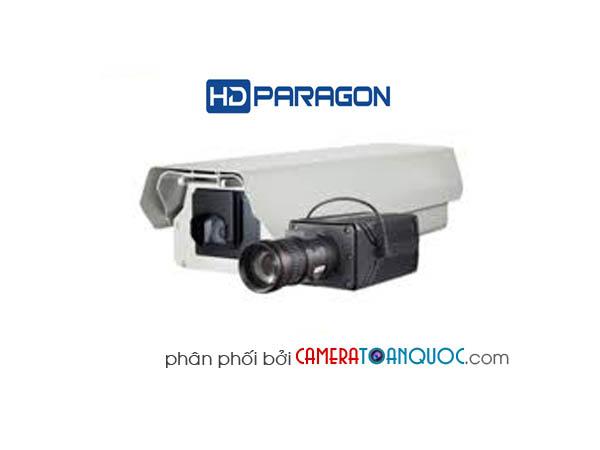 Camera HD PARAGON chuyên dụng chụp biển số HDS-EPL044-1L