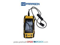 CAMERA DI ĐỘNG 3G HDS-M8102-3G/HD