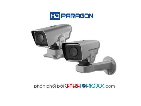 CAMERA HD PARAGON HDS-PT3320IR-A