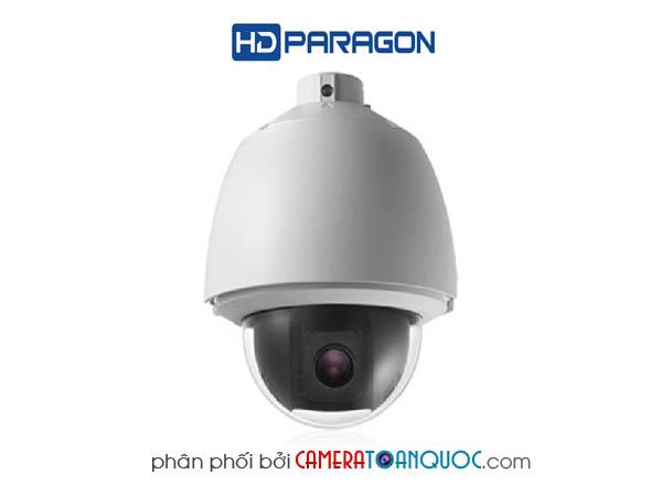 CAMERA HD PARAGON HDS-PT5174-A