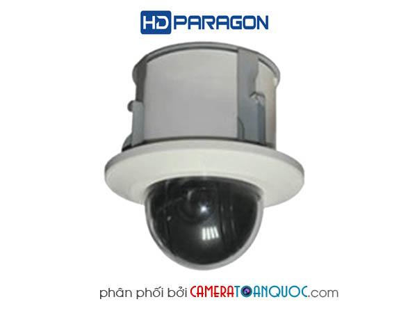 CAMERA HD PARAGON HDS-PT5176-A3