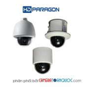 CAMERA HD PARAGON HDS-PT5230TVI-DN 1