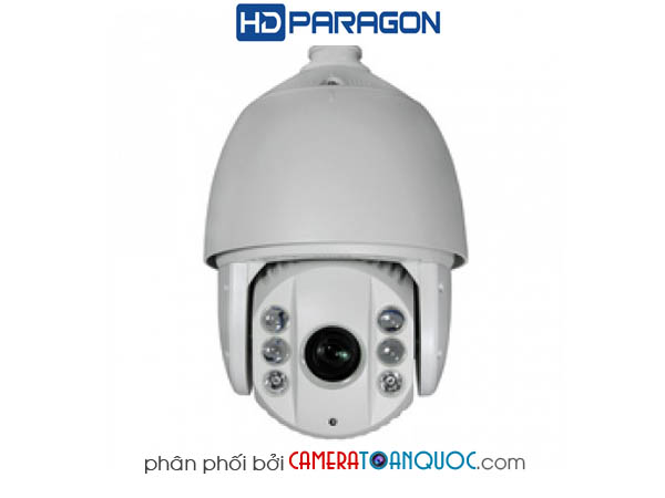 CAMERA HD PARAGON HDS-PT7230TVI-IR