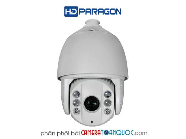 CAMERA HD PARAGPN HDS-PT7276IR-A