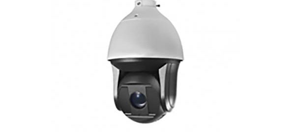 CAMERA HD PARAGON HDS-PT8736IR-A