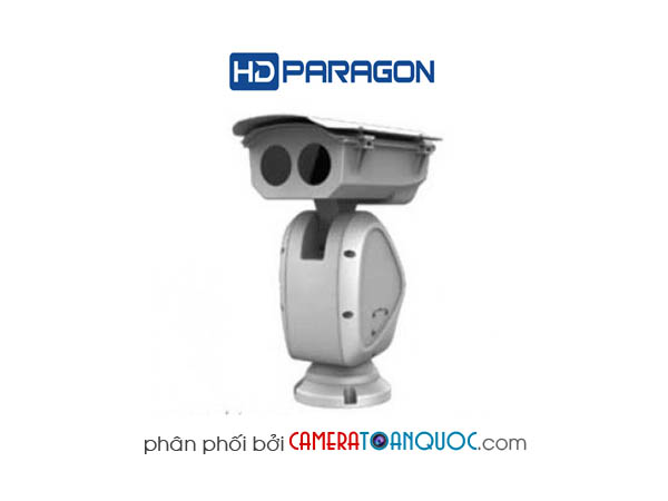 CAMERA HD PARAGON HDS-PT9832IR-AP