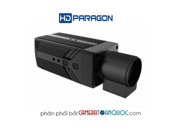 CAMERA HD PARAGON IP CẢM ỨNG NHIỆT HDS-TM2033-L25